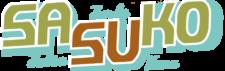 Sasuko